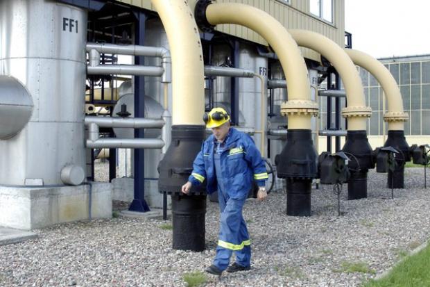 Gaz-System planuje podwyższenie kapitału zakładowego Polskiego LNG