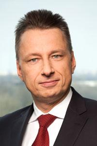 Leszek Piotr Nałęcz