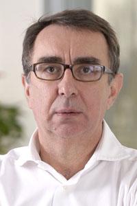 Zbigniew Pszczulny