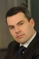 Marcin Łapiński