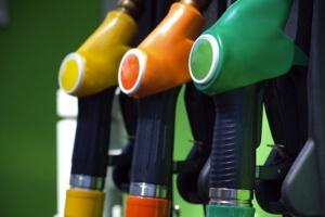 Dobra wiadomość dla kierowców: mamy tańsze paliwa