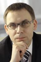Wojciech Kuśpik