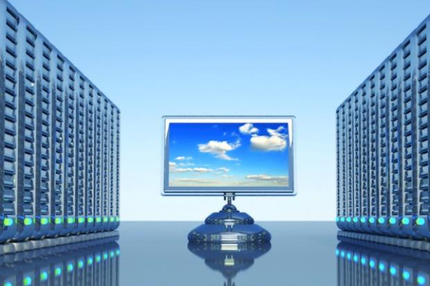 Cloud computing w odniesieniu do sektora bankowo-finansowego