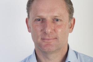 Nowy szef koncernu Unilever w Polsce i w regionie