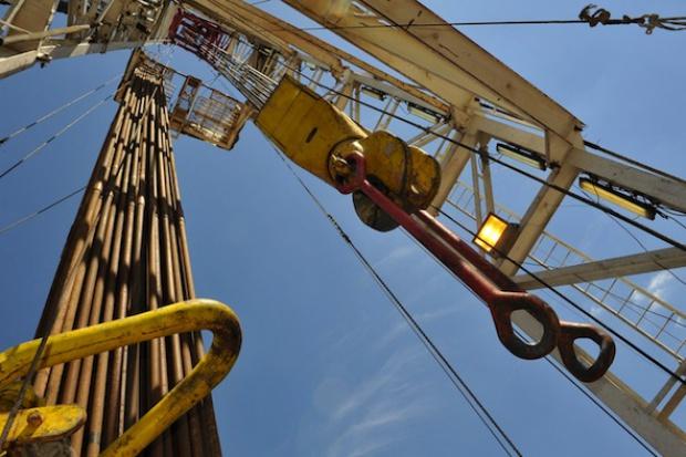 Raport dla KE: wydobycie gazu z łupków może być ryzykowne
