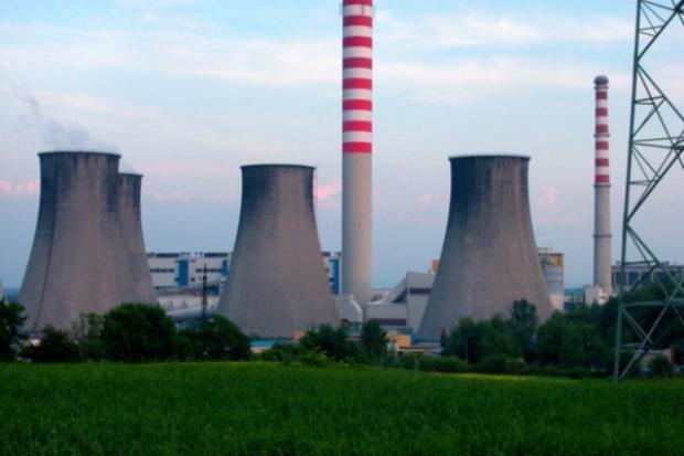 Antywęglowa, progazowa polityka energetyczna UE