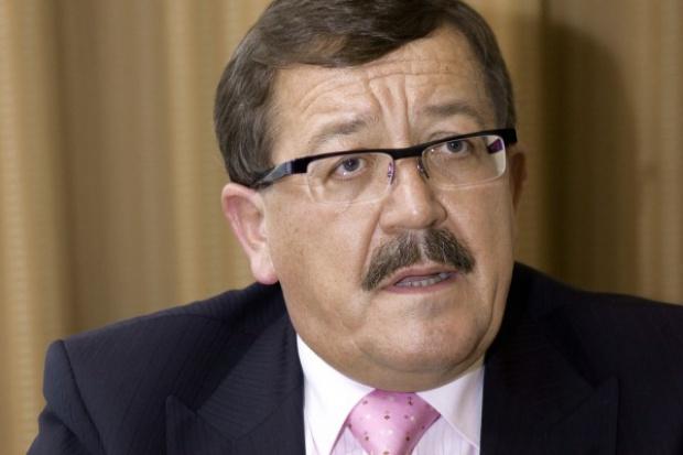 Marian Kostempski: trzeba ciąć koszty i zwiększać wydobycie