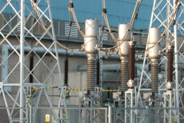 Spółki EDF w Polsce łączą się i zmieniają nazwy