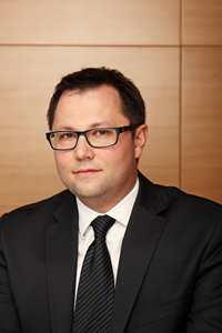 Tomasz Czuba