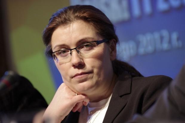 Prezes UOKiK: rynek gazu nie potrzebuje szoku