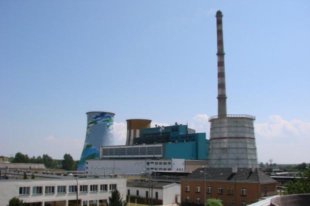 PGE: oferty na blok w EC Gorzów będą później