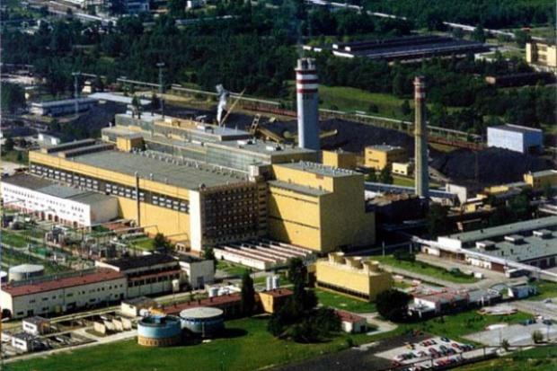 Pięciu powalczy o blok w Elektrociepłowni Bydgoszcz