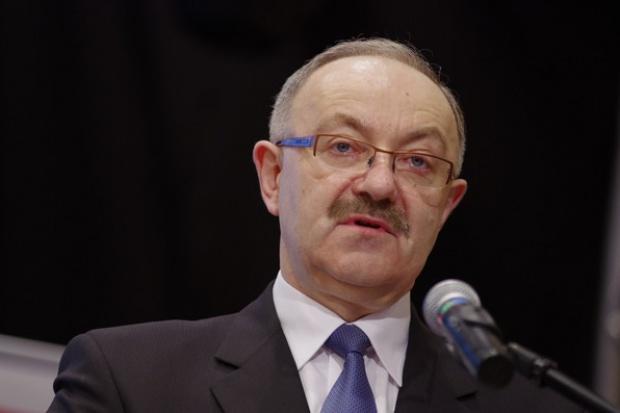 Ustawa o OZE zostanie wyłączona z trójpaku energetycznego?