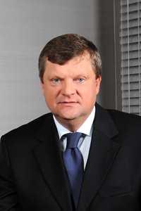 Michał Goli