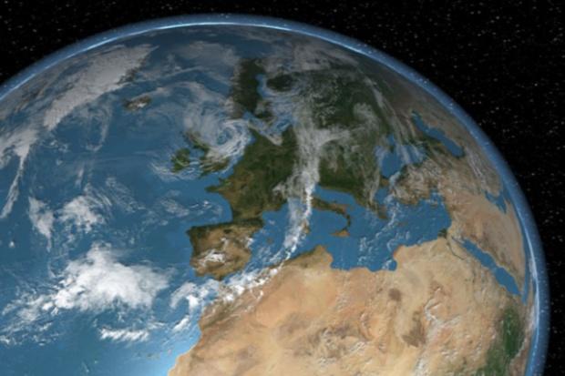 Po latach wahań Polska przystępuje do Europejskiej Agencji Kosmicznej