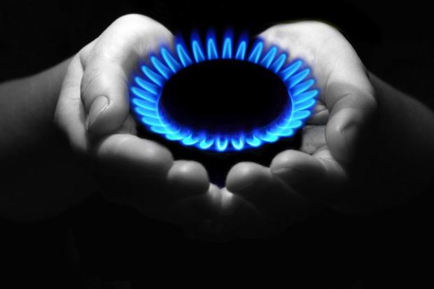 URE odmówił PGNiG podwyżki cen gazu