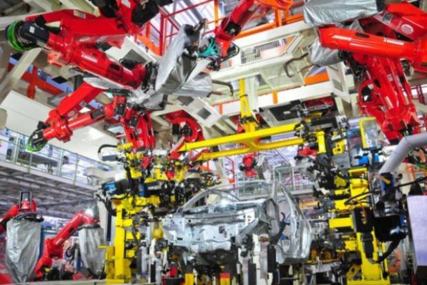 Fiat rezygnuje z wielkich planów inwestycji