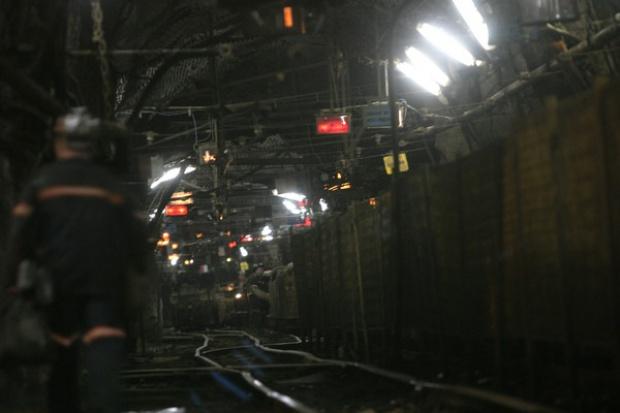 ZGH Bolesław: państwo zabija energochłonne firmy