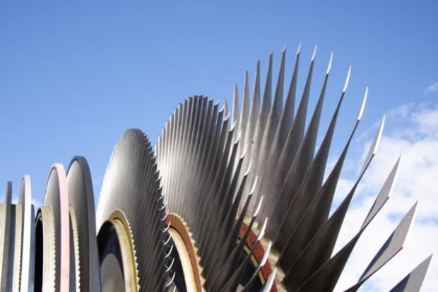 Doosan Power Systems stara się o kolejne kontrakty w Polsce