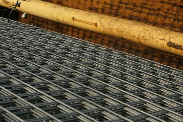 Zwiększy się udział importowanej stali na polskim rynku