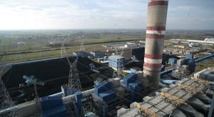 Dziś decyzja sądu ws. nowych bloków Elektrowni Opole