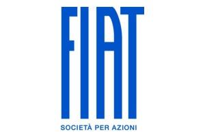 Oświadczenie Fiata ws. Fabricca Italia