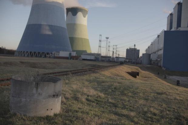Wyrok NSA ws. nowych bloków Elektrowni Opole przełożony