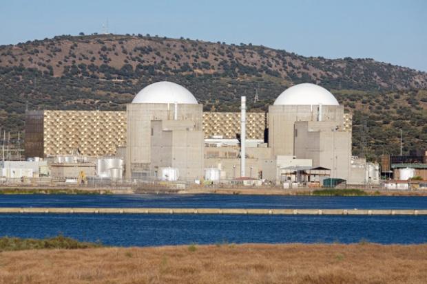 Elektrownie jądrowe zwiększają stabilność energetyki