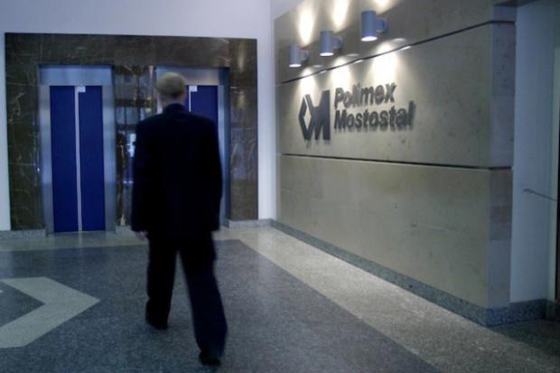 Polimex-Mostostal dogadał się z bankami