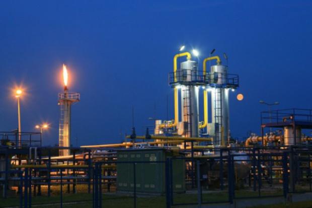 """Oświadczenie GAZ- SYSTEM S.A. w związku z artykułem w """"Pulsie Biznesu"""" z dnia 19 września 2012 r."""