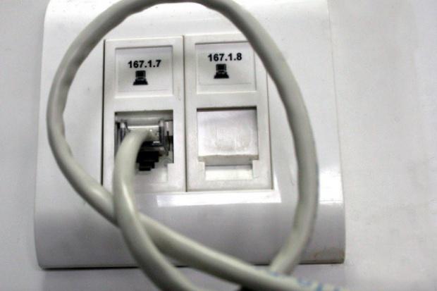 PERN będzie rozwijał działalność telekomunikacyjną