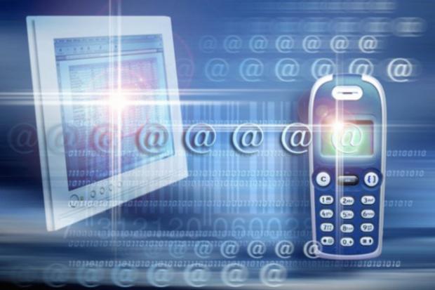 Jakie rozwiązania teleinformatyczne zrewolucjonizują samorządy?