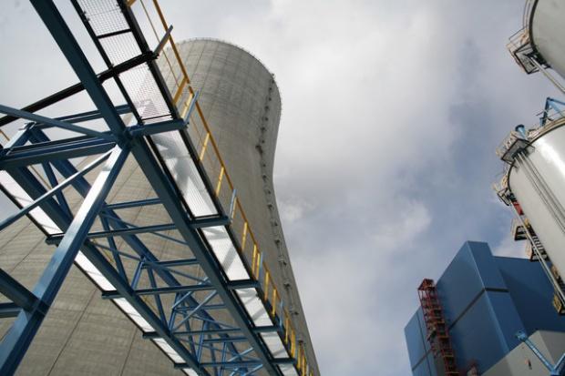 Które bloki energetyczne mają szanse na realizację?