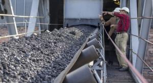 Polskie górnictwo nie będzie konkurencyjne