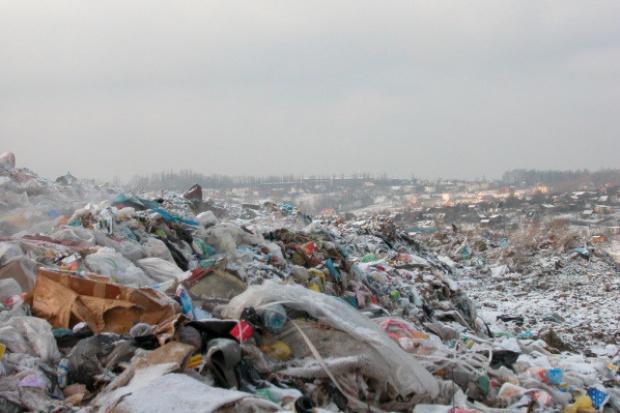 Czy można sobie poradzić z odpadami bez spalarni?