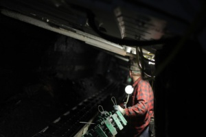 15 października obrady górniczego zespołu trójstronnego