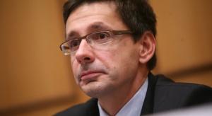 Budzanowski: dzięki inwestycjom nie zabraknie prądu