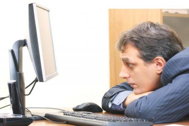 e-Administracja: dlaczego idzie tak opornie?