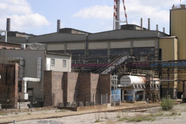 Stalprodukt negocjuje ze związkowcami ZGH Bolesław