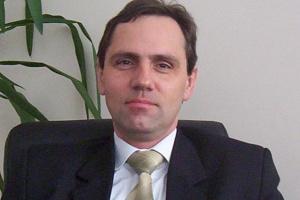 Drozapol inwestuje w energetykę wiatrową