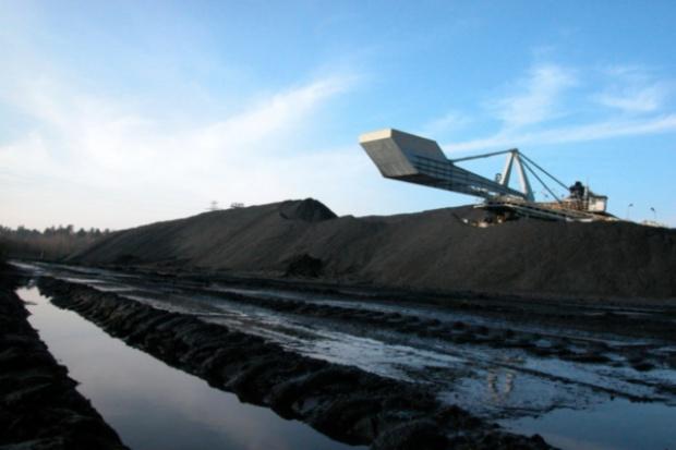 Czy to początek końca polskiego górnictwa?