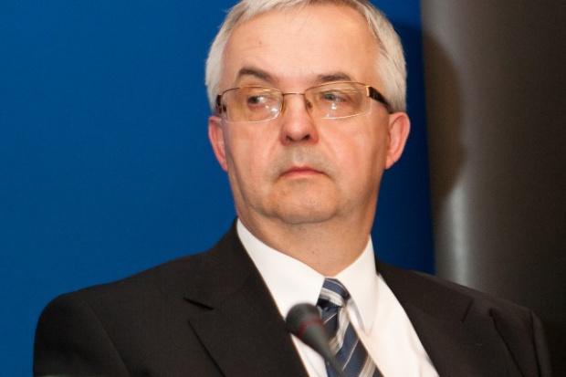 Jacek Korski, doradca zarządu Famuru: w górnictwie obrona chorego status-quo