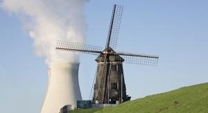 Ministerstwo przedstawiło nową wersję prawa energetycznego