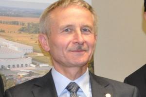Ferrero chce inwestować w energię odnawialną