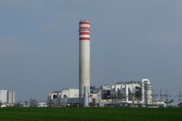 PGE: Niemcy idą do sądu ws. bloku w Elektrowni Pomorzany