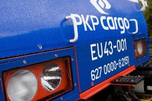 PKP Cargo ma trafić na giełdę