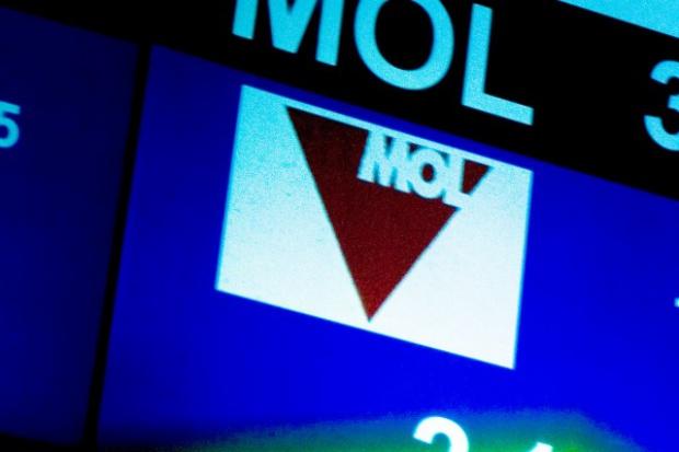 MOL w Czechach rzuca wyzwanie PKN Orlen