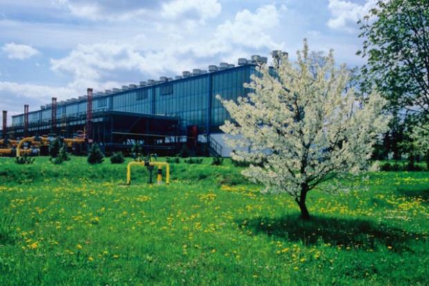 GAZ-SYSTEM pozyskał finansowanie EBOIR na budowę terminalu LNG w Świnoujściu