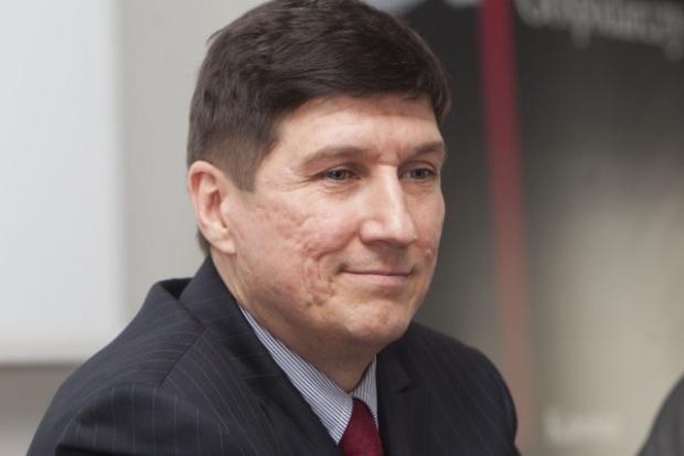 H. Majchrzak, PSE Operator: ryzyko deficytu mocy w 2016 r.