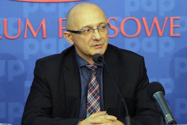 M. Taras: audyt Bogdanki  był nierzetelny
